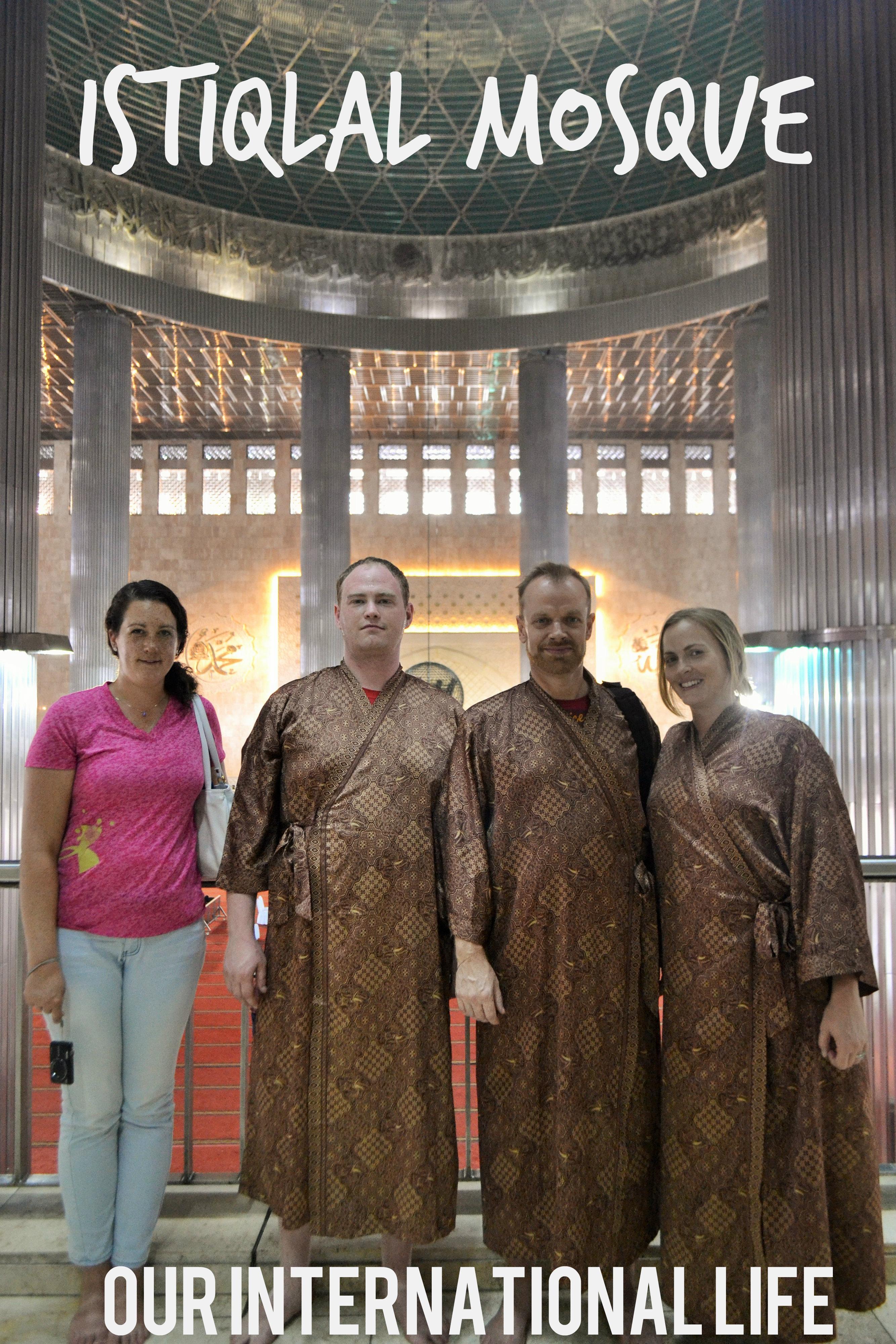 Expat dating in indonesia-in-Kavchia